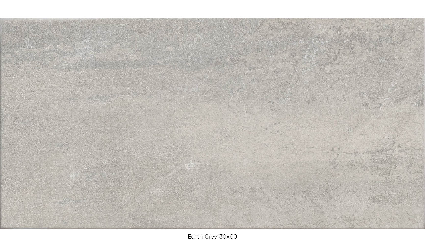 Earth Grey 30 x 60